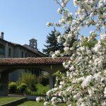 Monastero Carmelitano di Piacenza