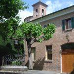 Monastero di Ferrara