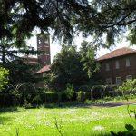 Monastero di Milano