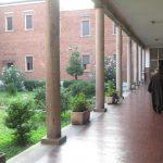 Convento di Legnano