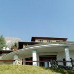 il nostro monastero