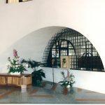 luogo presente nel monastero di Quart
