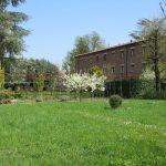Monastero di Bologna