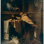 Opera Monastero di Piacenza