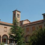 Monastero di Parma