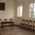 Stanza del Monastero di Sassuolo