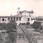 Monastero di Piacenza