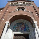 Chiesa di Monza