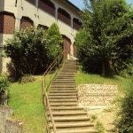 Monastero di Lodi