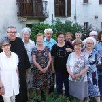 Comunità di Concesa