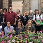 Comunità Parma
