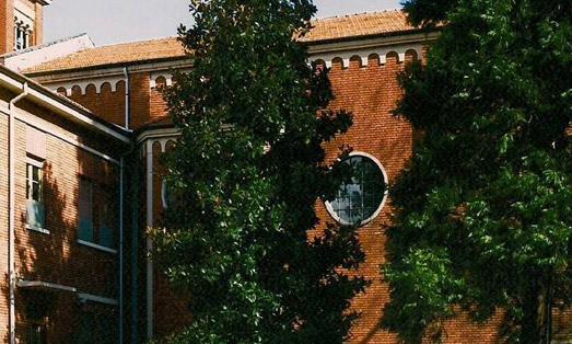 Monastero di Legnano