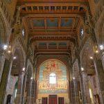 basilica corpus domini Milano