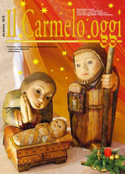 12-CARMELO-2020