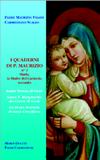 """Libro """"I quaderni mariani di n.2"""""""