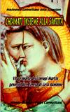 """un libro """"Chiamati insieme alla santità"""""""