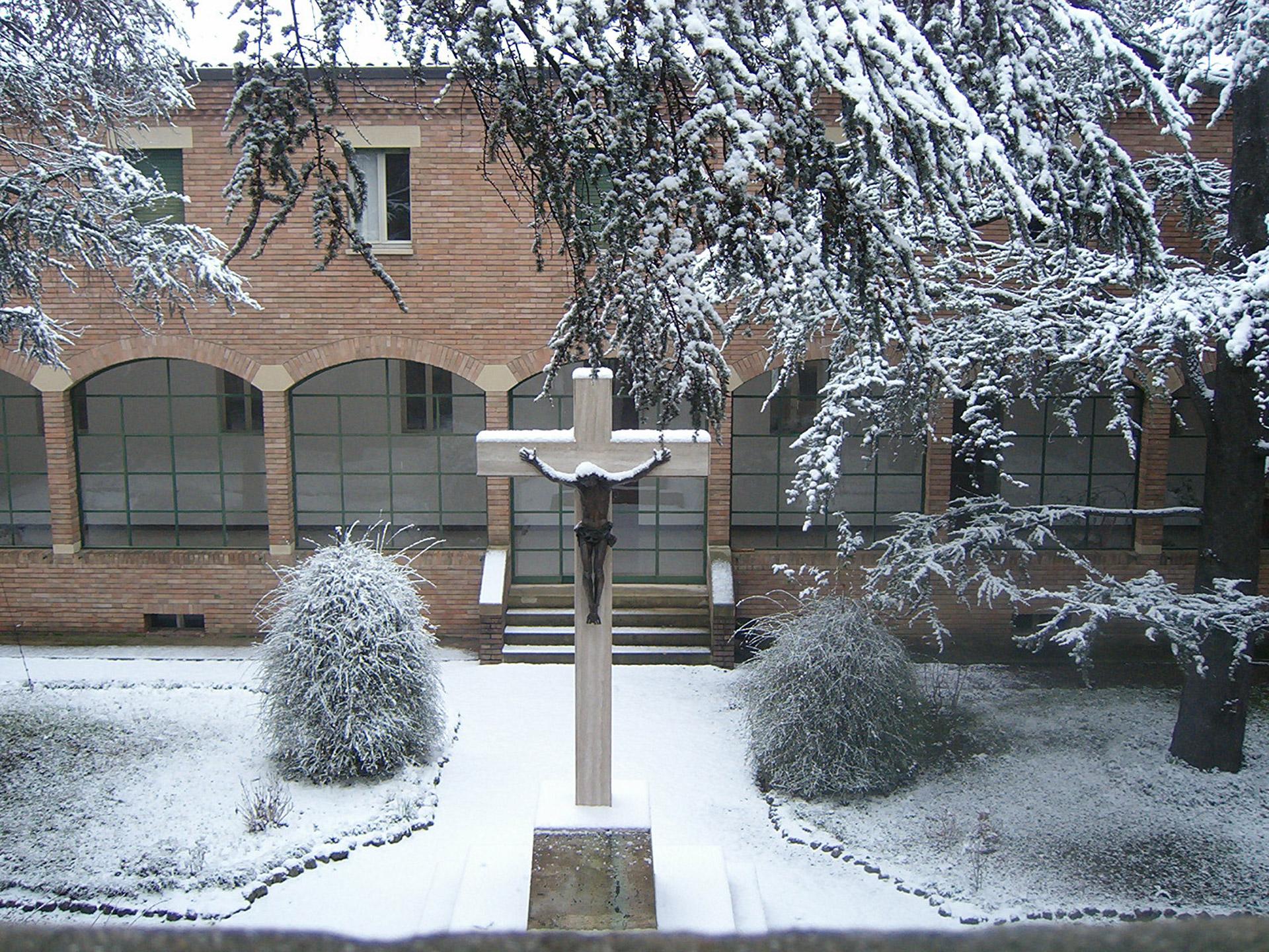 Mon.Bologna