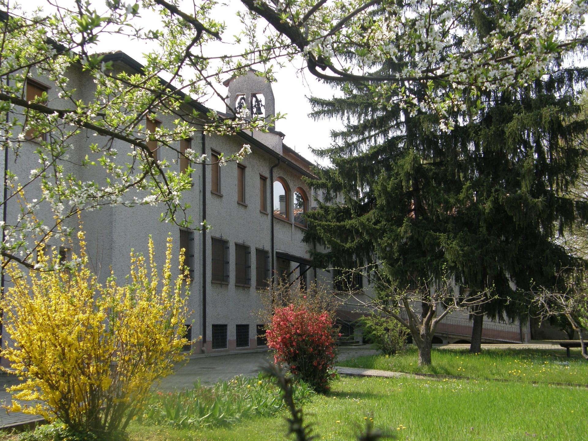 Mon.Piacenza