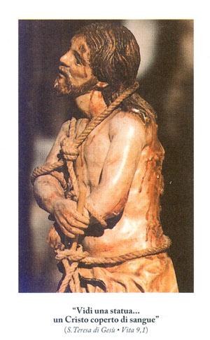 immagine Ecce Homo