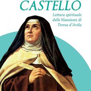 """Il libro """"Guida all'interno del Castello"""""""